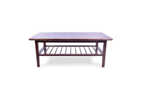 Maclane Coffee Table - TB3 Home