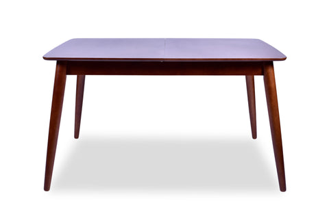 Karog Extension Dining Table
