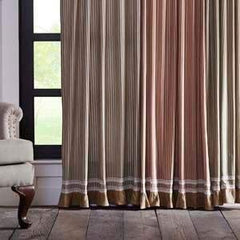 Country Curtains by VHC Brands - Appleseed Primitives