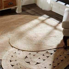 Braided Rugs by VHC Brands - Appleseed Primitives