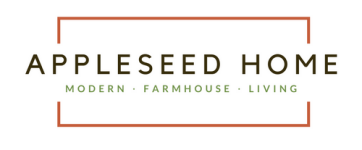 Appleseed Home + Living