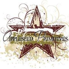 appleseed primitives coupon
