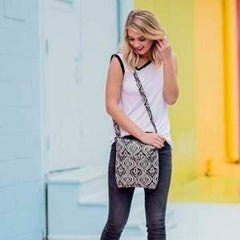 Bella Taylor Handbags by VHC Brands - Appleseed Primitives