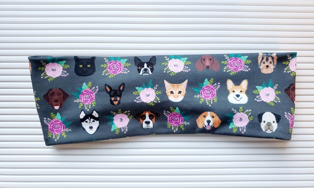 Cats and Dogs -- Wholesale