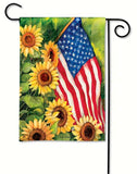 Garden Flags for Every Season - Traditional (4-Flag Bundle)