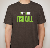 Shark Tank Edition TactiBite Shirts!