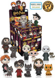 Mystery Minis Harry Potter - Ron