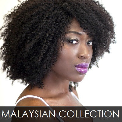 Malaysian Collection