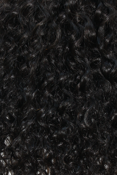 Boss Lady 360 Lace Wig (Other Textures Available)