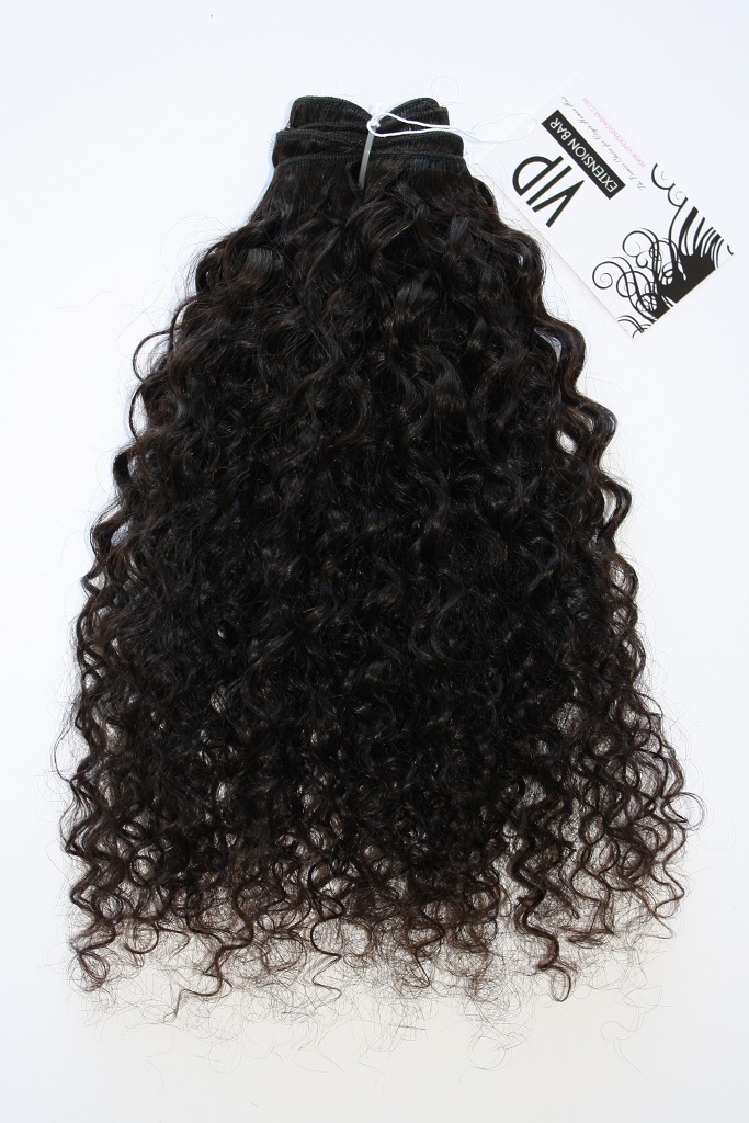 Brazilian Deep Wave Bundle - Platinum Line