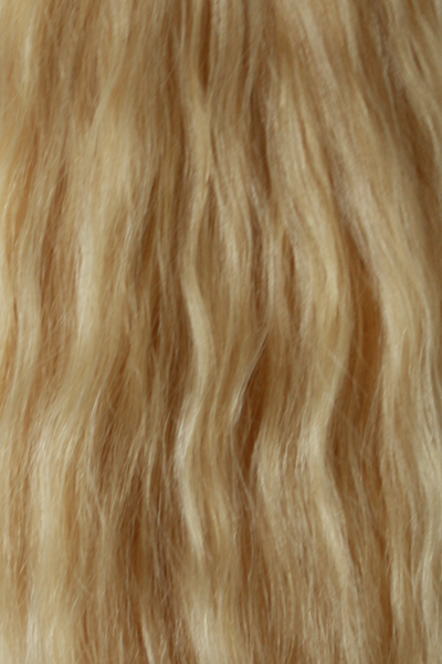 Peruvian Body Wave Blonde