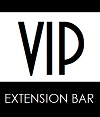 VIP Extension Bar