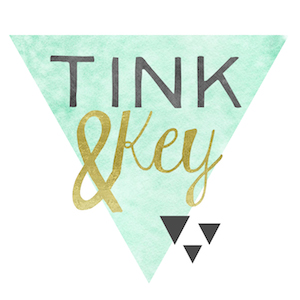 Tink and Key