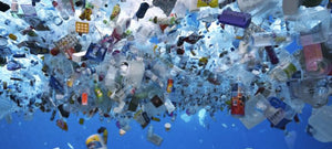 Deconstructing Plastic