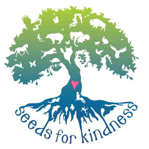 Seeds for Kindness