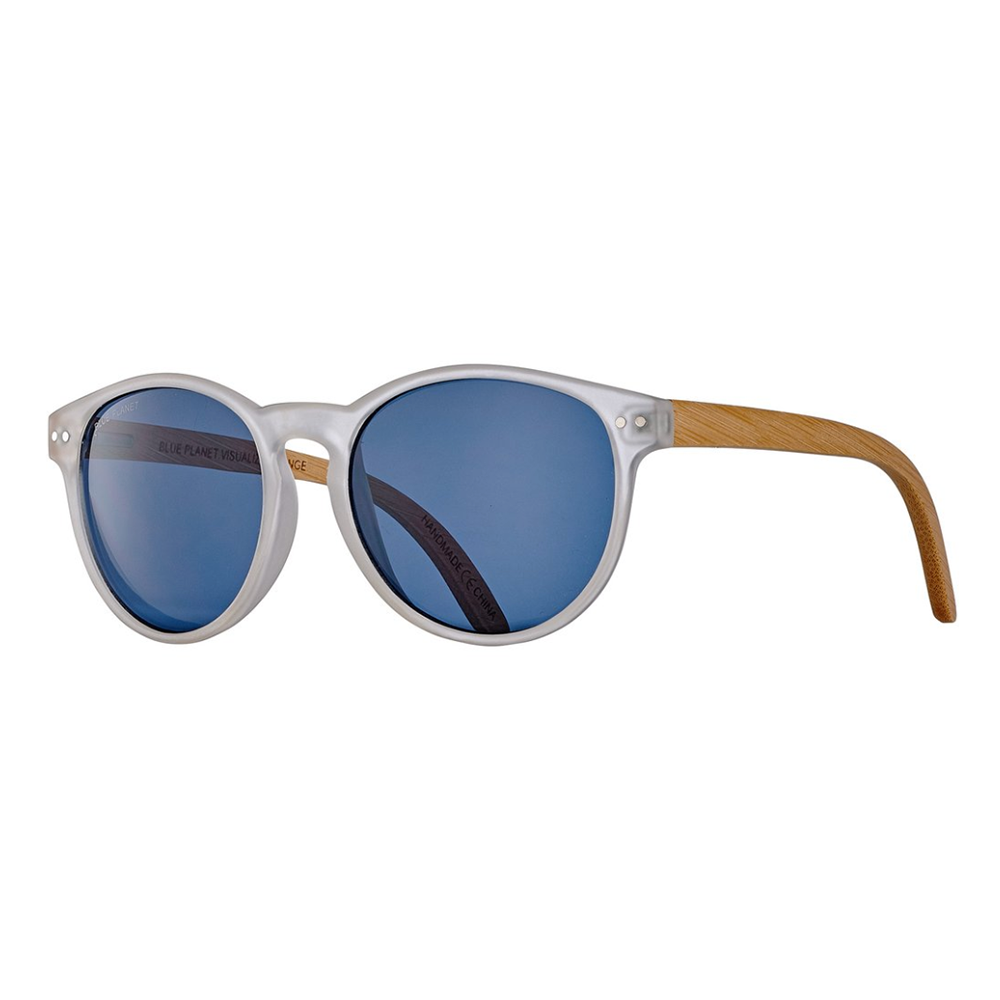 Kennett Sunglasses