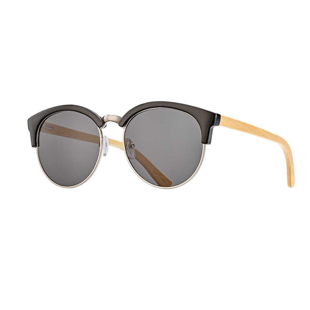 Marin Sunglasses