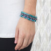 Roll-On Bracelets - Sets of 3 | Seeds for Kindness