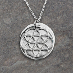 Peace Jewelry: Make Love, Not War – Changing Tides