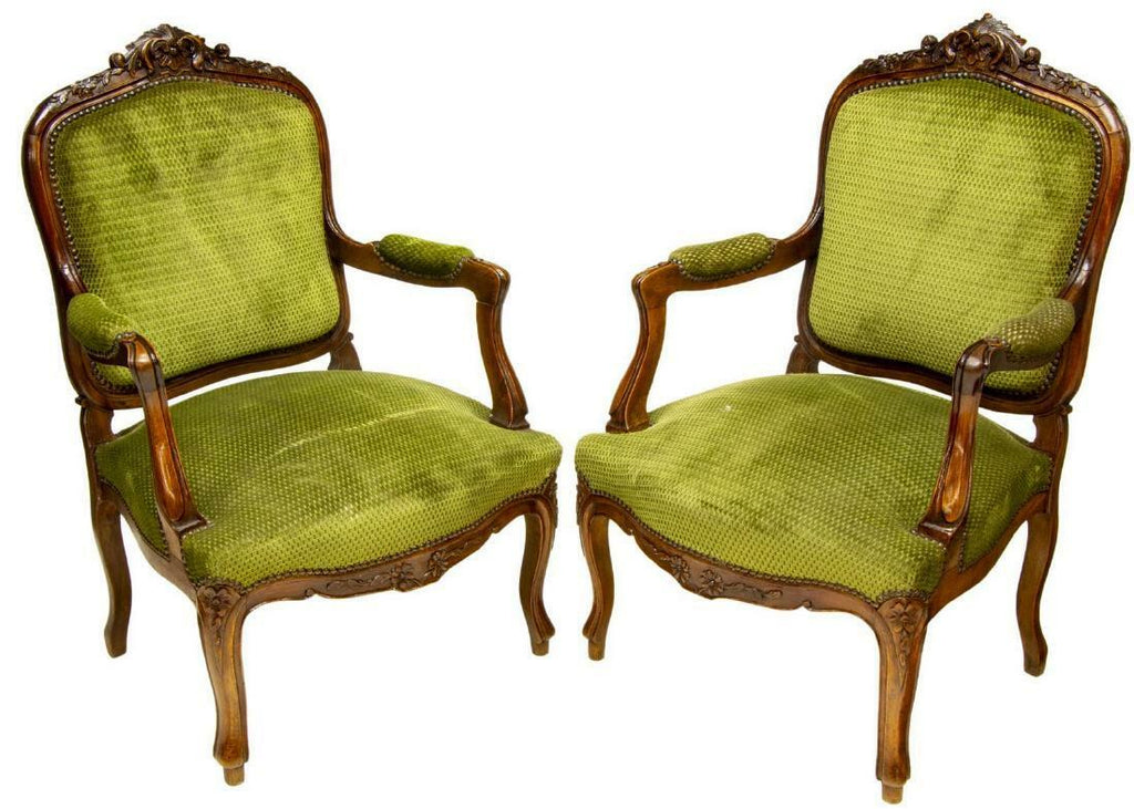 OLD EUROPE ANTIQUE'S FEATURED ANTIQUE OF THE DAY!!
