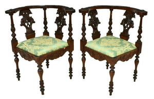 OLD EUROPE ANTIQUE'S FEATURED ANTIQUE OF THE DAY!!!
