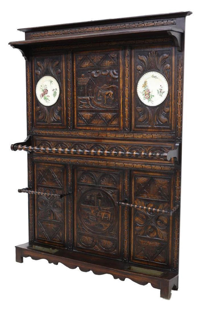 Old Europe's Featured Antique of the Day!!