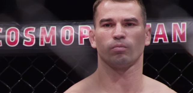 Artem Lobov offers Gray Maynard a 'Real Fight'