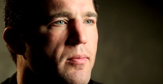 [Video] Sonnen: McGregor will gas out again in Diaz rematch
