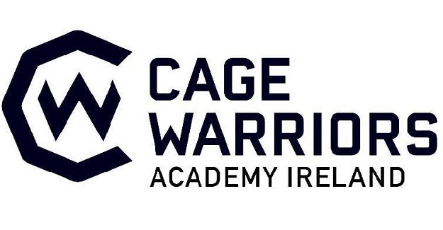 Cage Warriors Academy Ireland Returns February 3