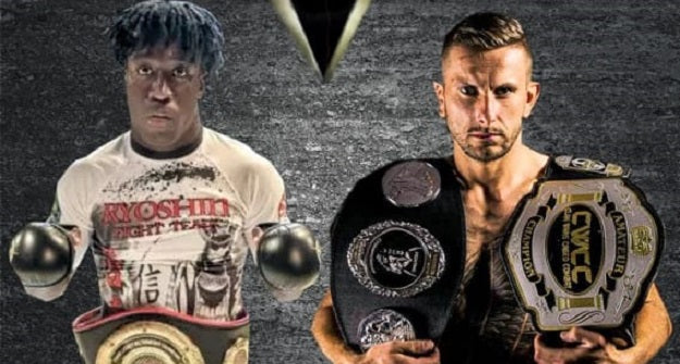 Clan Wars 33 gets a new main event