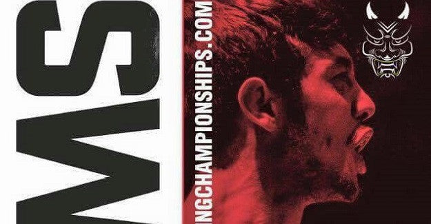 Irish fighters set to fight at Shinobi War 8 in Liverpool this weekend