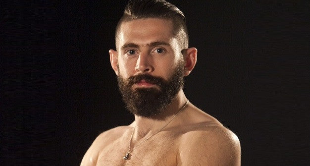Tommy Quinn vs. Lee Chadwick set for Cage Warriors 82