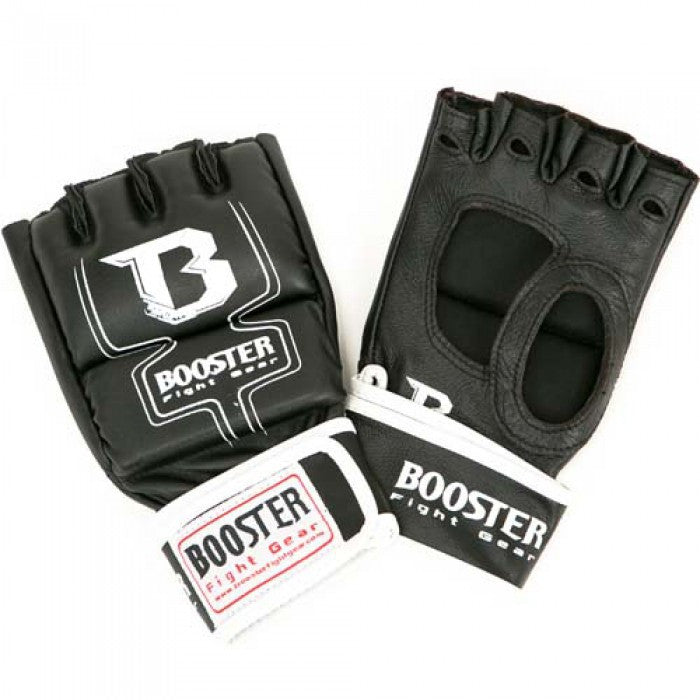 Booster MMA Gloves