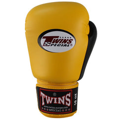 Twins Special Yellow 14oz