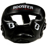 Booster B2 Head Guard