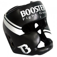 Booster BHG Head Guard