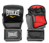 Everlast Strike Training MMA Gloves 7oz