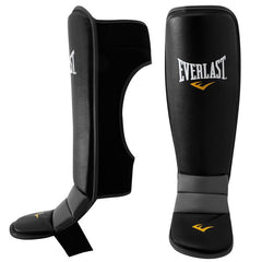Everlast Shinguards