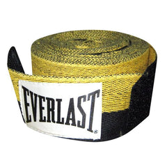 Everlast Handwraps