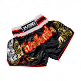 King Muay Thai Shorts 03