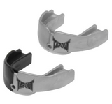 Tapout Gumshield Grey/Black Double Pack