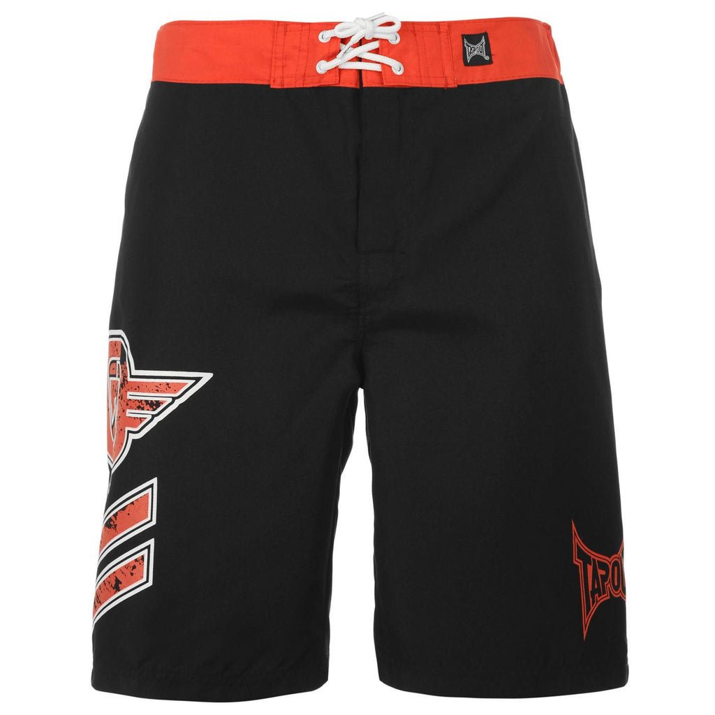 Tapout Winged Eagle Boardshorts