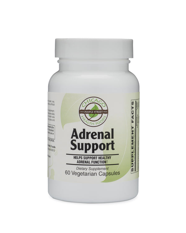 Adrenal-Support-supplement-Chicago-Health-Foods