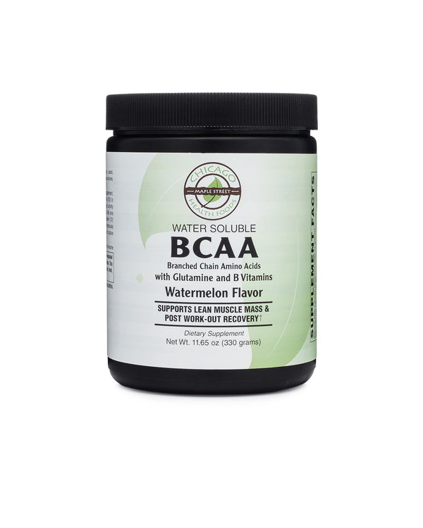 BCAA-supplement-Chicago-Health-Foods
