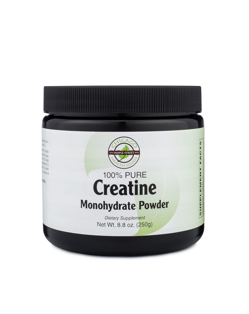 Creatine Monohydrate-supplement-Chicago-Health-Foods