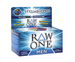 Vitamin Code® RAW ONE™ for Men 75 vegetarian capsules