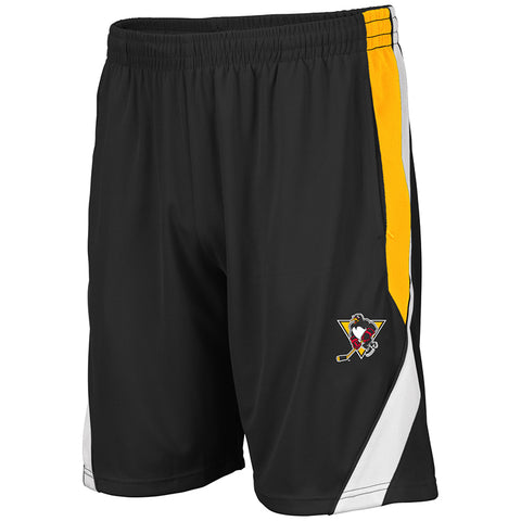 Men's Rio short