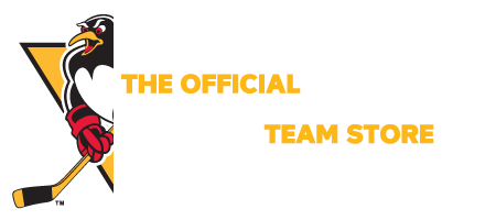 Wilkes-Barre Scranton Penguins Teamstore
