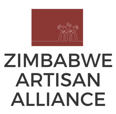 Zimbabwe Artisan Alliance