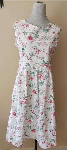 Madeline Dress Size 18